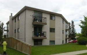Red-Deer-Alberta-Apartment-Complex