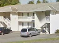 Vancouver-Island-Apartment-Building