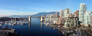 dollarroad-slider-1-vancouver-burrard-bridge
