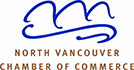 north-vancouver-chamber